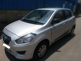 Datsun GO 2014 for sale
