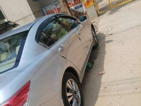 Used Honda Accord car 2009 for sale at low price