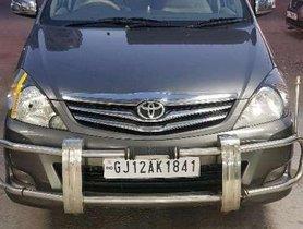 Used 2010 Toyota Innova for sale