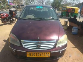 Used Tata Indigo CS 2011 car at low price