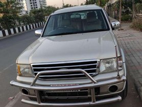 2007 Ford Endeavour for sale