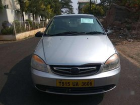 2016 Tata Estate for sale at low price