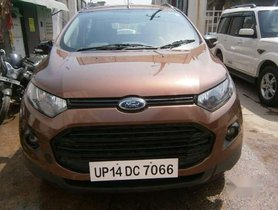 2017 Ford EcoSport for sale