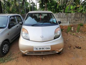 Used Tata Nano CX 2013 for sale
