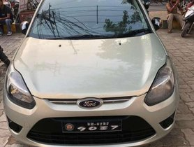 Ford Figo 2012 for sale
