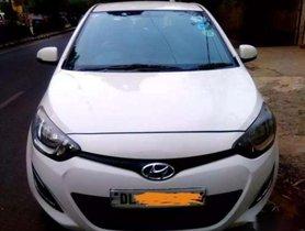 Hyundai I20, 2012, Petrol for sale