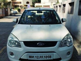 Ford Fiesta 2008 for sale