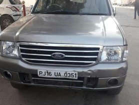 Ford Endeavour 2005 for sale