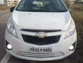 Used 2012 Chevrolet Aveo for sale