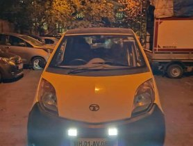 Tata Nano 2010 for sale