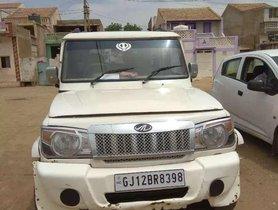 Mahindra Bolero SLX 2013 for sale