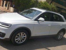 Used 2014 Audi TT for sale
