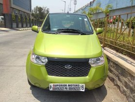 Mahindra e2o T2 2015 for sale