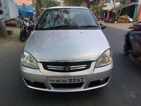 2008 Tata Indica V2 Turbo for sale at low price