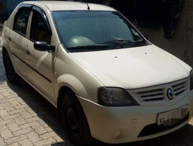 2008 Mahindra Renault Logan for sale