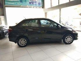 Honda Amaze VX i-Vtech 2017 for sale