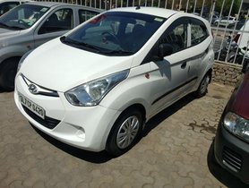 Hyundai Eon 2012 for sale