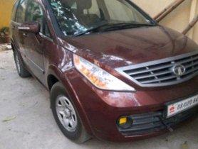 Used Tata Aria Pure 4x2 2013 for sale