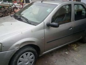 Mahindra Logan 2007 for sale