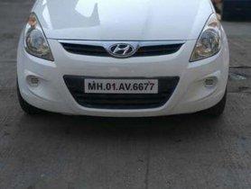 Hyundai I20 i20 Magna 1.2, 2010, Petrol for sale