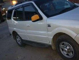 Used 2011 Tata Safari for sale