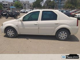 2009 Mahindra Renault Logan for sale