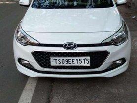 Hyundai i20 2015 for sale