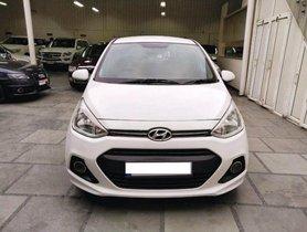 Hyundai i10 2014 for sale