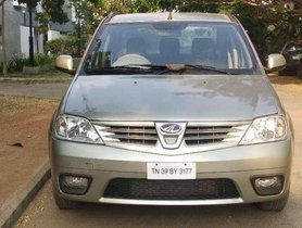 Used Mahindra Verito car 2012 for sale at low price