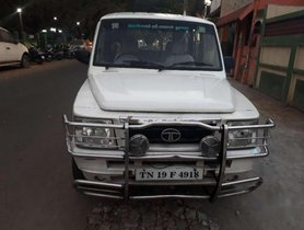 Tata Sumo Gold EX BS IV, 2012, Diesel for sale