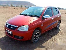 Used 2011 Tata Indica for sale