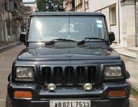 2000 Mahindra Bolero for sale