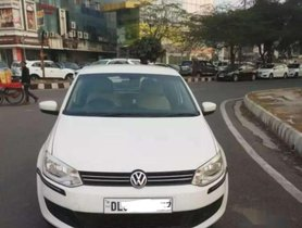 Volkswagen Polo, 2014, Diesel for sale