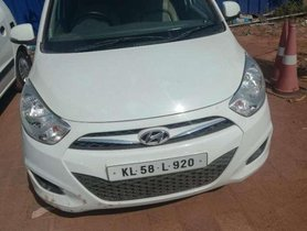 Hyundai i10 2013 for sale