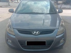 Hyundai i20 2011 for sale