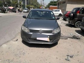 2012 Volkswagen Polo for sale at low price