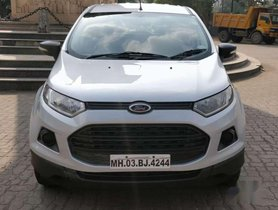 Used 2013 Ford EcoSport for sale
