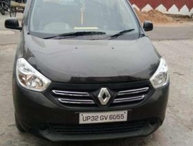 2016 Renault Lodgy for sale