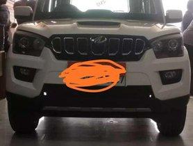 Used Mahindra Jeep 2015 for sale