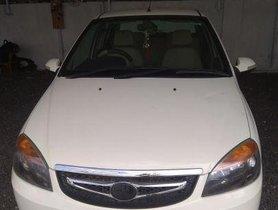 Used Tata Indigo XL CR4 2013 for sale