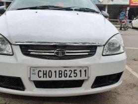 Tata Indica V2 DLS 2010 for sale