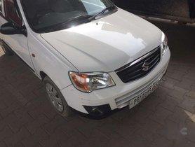 2013 Maruti Suzuki Alto K10 for sale at low price