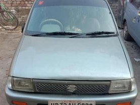 Used 2001 Maruti Suzuki Zen for sale