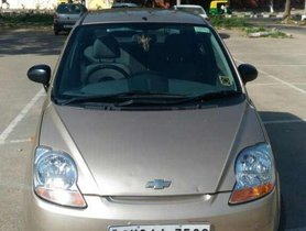 Chevrolet Spark LS 1.0 BS-III, 2009, Petrol for sale