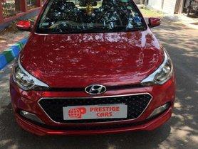 Hyundai i20 2017 for sale