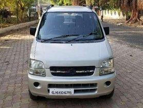 Maruti Suzuki Wagon R 2005 for sale