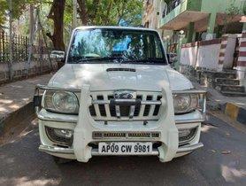 Mahindra Scorpio VLX 2014 for sale