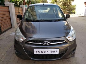 Hyundai i10 Era 1.1 2012 for sale