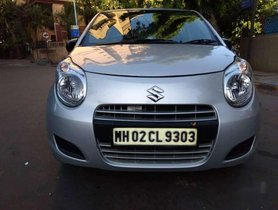 2012 Maruti Suzuki A Star for sale