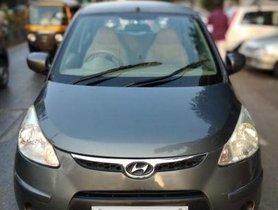 Used Hyundai i10 Era 1.1 2009 for sale